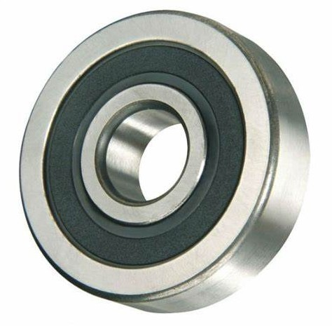 Wheel Bearing (OE: 4A0 498 625) for Audi, Vw, Skoda