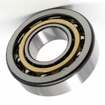SKF Ball Bearing (6206 6207 6208 6209 6210 6211 6212 6213 6214 6215 6216 6217/C3VL0241)