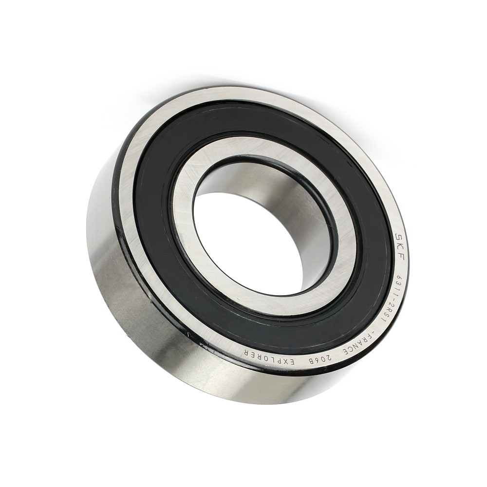 SKF NSK 22212 21312 22312 Spherical Roller Bearings 60*110*28mm, Durable and High Load Carrying.