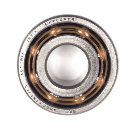 SKF Deep groove ball bearing 6313-2RS 6313-ZZ SKF bearing 6313 C3 C4