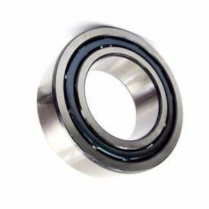 Angular Contact Ball Bearing SKF Ball Bearing 3305 3306 3308 3309 SKF Bearing list