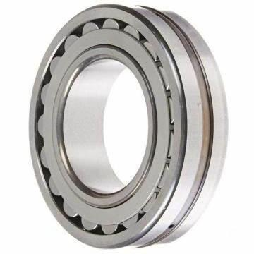 Inch Taper Roller Bearing (LM48548/10)