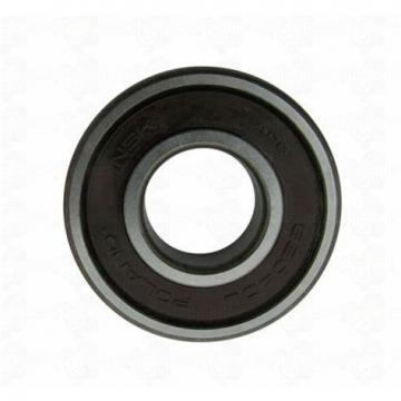 Distributor Motorcycle Auto Spare Part Engine Parts 6000 6002 6004 6006 6200 6202 6204 6300 6302 2RS Zz Deep Groove Ball Bearing