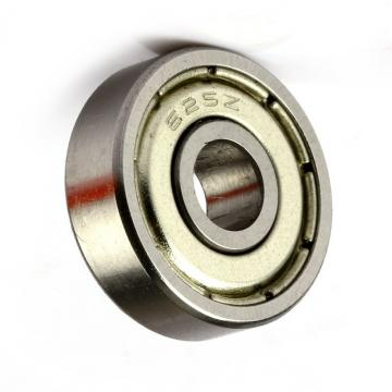 Precise Miniature Ball Bearing 624, 625, 626, 627, 628 by Gcr15 Material