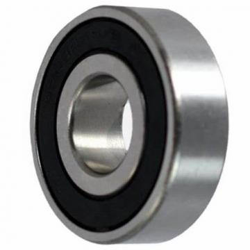 Precision 682X 2.5X6X1.8 L-625 Metric Miniature Ball Bearing