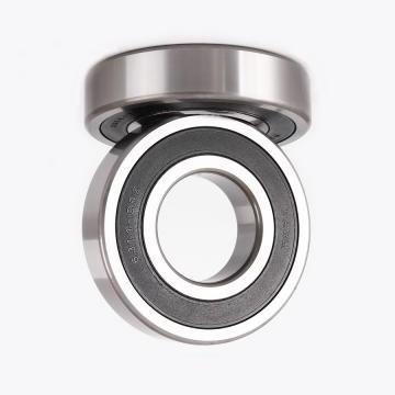 SKF Timken Koyo Taper Roller Bearing Lm501349/Lm501414 Lm501349/14 Lm501349/Lm501314 Lm501349/14 Lm272249/Lm272210 Lm272249/10 Lm29749/Lm29710 Lm29749/10