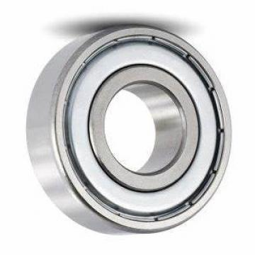 High Temperature Steel Inch Tapered Roller Bearing Set69 Lm501349/Lm501314