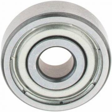 OEM Supply 625-900m3/Min Tunnel Construction Axial Fan Blower Tunnel/Mine Ventilation Fan