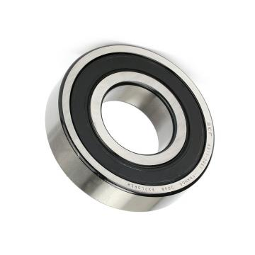 NSK SKF Timken Koyo NTN NACHI Wheel Bearing Spherical Roller Bearing Taper Roller Bearing Cylindrical Roller Bearing Deep Groove Ball Bearing 22212