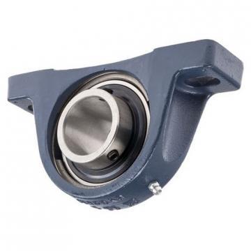 TK-715 /TK-717/TK-718 Compatible For KM3050 KM4050 KM5050