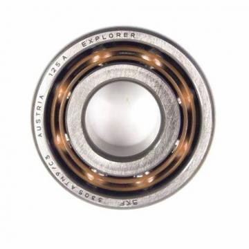 Germany not SKF 6310 Deep Groove Ball Bearings Original SMWIKO ball bearing