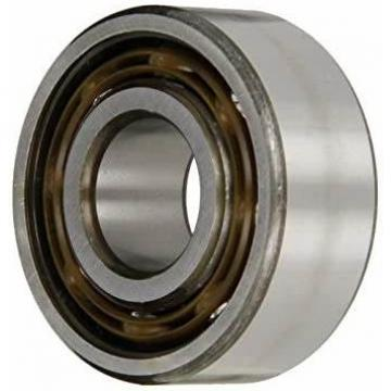 Mountain bike bearing middle shaft bearing 24*37*7mm MR24377 2RS BB90 24377