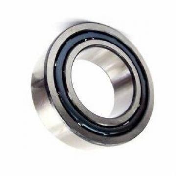 6204 2Z/C3 Original SKF deep groove ball bearing 6204 SKF bearing 6204zz