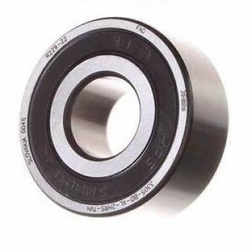 Good Price Bearings 22316CAK skf Self-aligning roller bearing