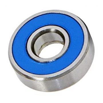 Bicycle Ceramic Bearings