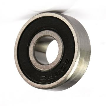 High Speed ABEC-5/ABEC-7 / ABEC-9/ABEC-11 Skateboard Skateshoes Wheel Bearing, Hrid Ceramic Ball Bearing 608-2RS, 608zz (8X22X7mm)