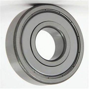 ABEC 7 11 608 Full Ceramic Bearings 608z 608RS 2RS C3 Ball Bearing