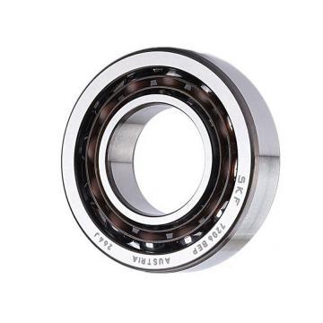 110v 220v 380v ac electric induction gear motors 140 watt high torque