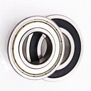 Torque handpiece large head dental turbine air high speed Pana AirFX TU 2/4 Holes N sk QD coupling handpiecedental lab supplies