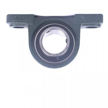 100V 110V 220V is suitable for massage, shredder, Haircut and so on the permanent magnet DC motor S5512