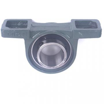 Z4-250-31 Permanent Magnet Dc Motor