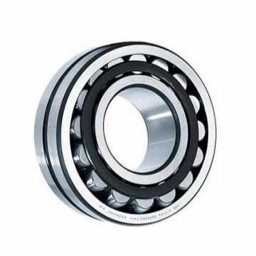 Koyo Timken 387/382A Tapered Roller Bearings 11749/10 11949/10 12649/10 44649/10