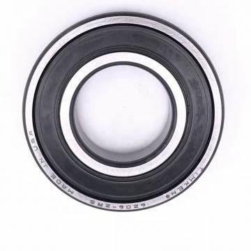 Competitive Price 52.388*100*25 Inch Size Tapered Roller Bearings 387/382