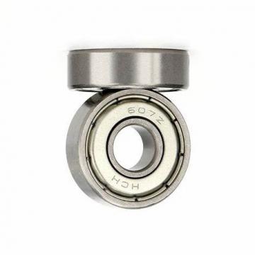 High Precision SKF Miniature Ball Bearing Series 604 605 606 607 FAG NSK Stainless Steel 6*17*6
