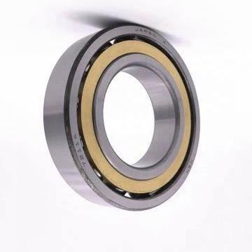 602 SKF, NSK, NTN, Koyo, Timken NACHI Tapered Roller Bearing, Spherical Roller Bearing, Pillow Block, Deep Groove Ball Bearing