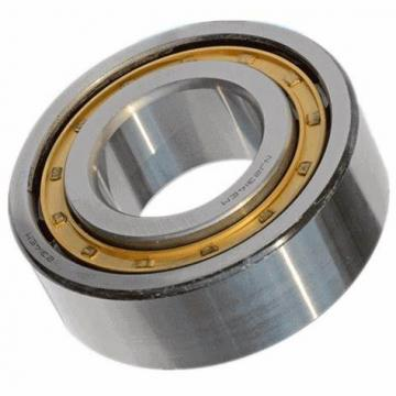 Factory Production NTN Pillow Block Bearings UCP216 Bearing