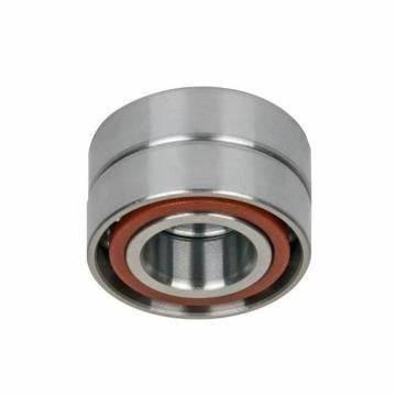 10 Years Experience 33120 NSK NTN KOYO NACHI THK Stainless Steel Standard Tapered Roller Bearing Size Chart Taper Roller Bearing