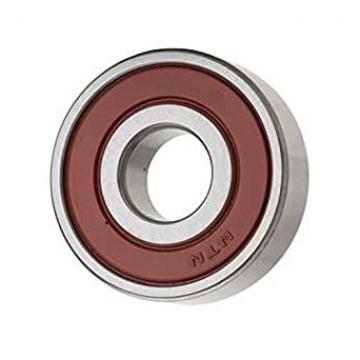 Japan NTN 6304 deep groove ball bearing,Motor Bearing NTN bearing 6304CM, 6304 NTN bearing C3 RODAMIENTO