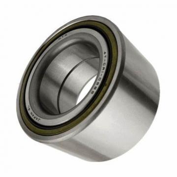 High speed GRC15 professional deep groove ball ntn bearing price list