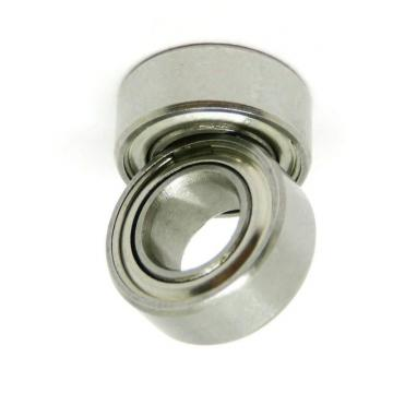 UC201 UC202 UC203 UC204 Pillow Block Bearing for agricultural machinery