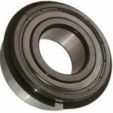 High Precision rodamiento skf timken 32218 bearing 90*160*42.5mm