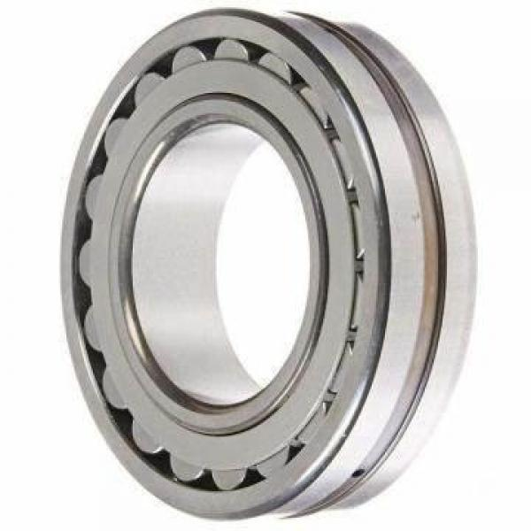 Inch Taper Roller Bearing (LM48548/10) #1 image
