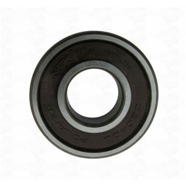 Auto Parts Motorcycle Parts 6200 6201 6202 6203 6204 Open/2RS/Zz Bearing #1 image