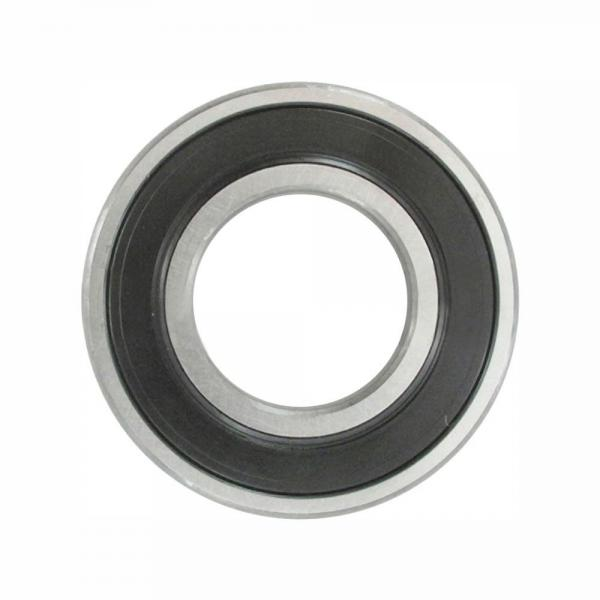 Factory in China Deep Groove Ball Bearings SKF Bearing 6205 6203 6204 6206 #1 image