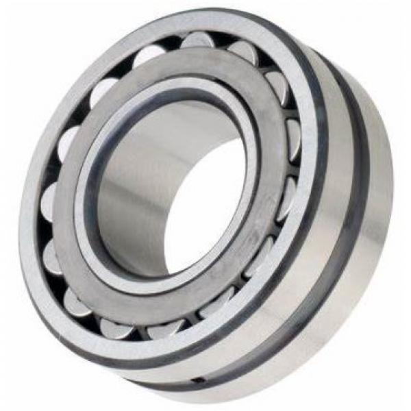 (22210, 22211, 22212, 22222) Brass Core Heavy Truck Spherical Roller Bearing, Truck Wheel Bearing #1 image