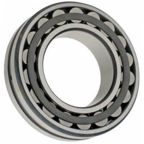NTN SKF Koyo Timken NSK 22210 21310 22310 22211 21311 22311 22212 21312 22312 E Cc Ek Cck Self-Aligning Spherical Roller Bearing #1 image
