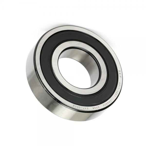 High Qality NTN NSK SKF Timken Koyo Self-Aligning Roller Bearing 22212 Ek C3 22213 Ec3 22213 Ek C3 22214 Ec3 #1 image