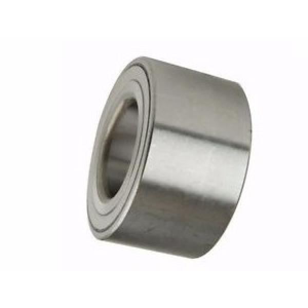 Timken Koyo Auto Bearing Parts 18590/18520 11590/11520 31593/31520 14131/14276 24780/24721 02872/02820 #1 image
