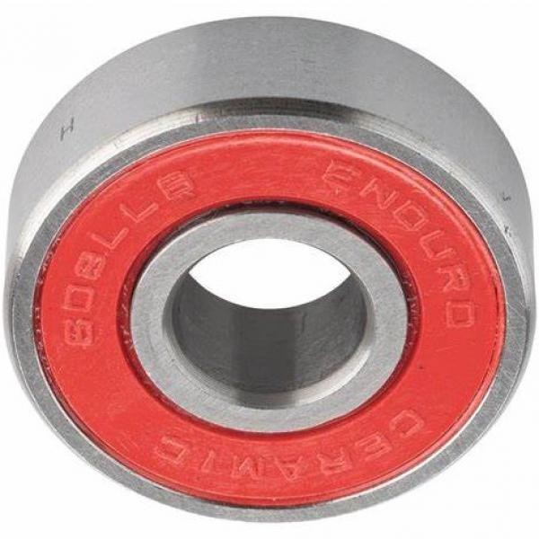 Miniature Ball Bearing 607 608 Z809 608zz 625 626 681 682 683 Micro Ball Bearing for Roller Skates or Skateboard #1 image