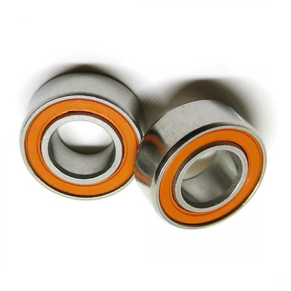 Bearing housing unit uc 207 ucp 206 ucf 205 ucf 204 pillow block bearings #1 image